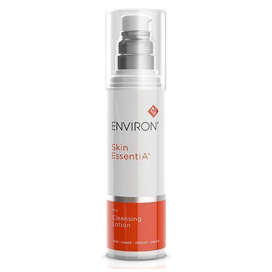 Environ - AVST Mild Cleansing Lotion
