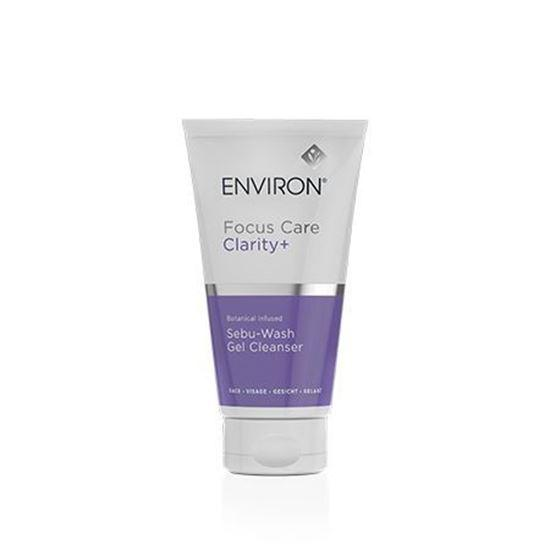Environ - Botanical Infused Sebu-Wash Gel Cleanser