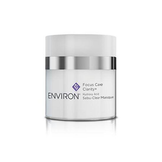 Environ - Hydroxy Acid Sebu-Clear Masque