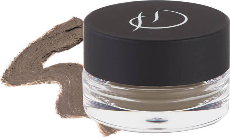 High Definition - Brow Creme