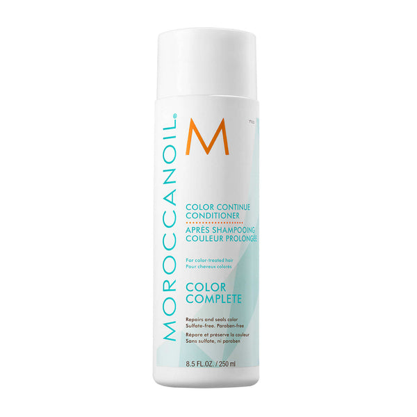Moroccanoil - Color Continue Conditioner 250ml