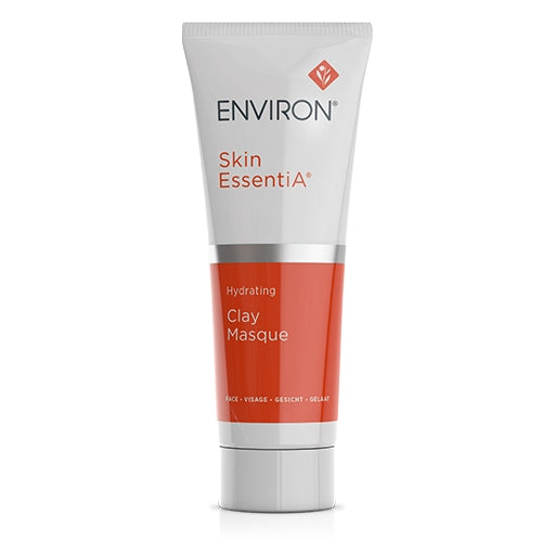 Environ - Hydrating Clay Masque