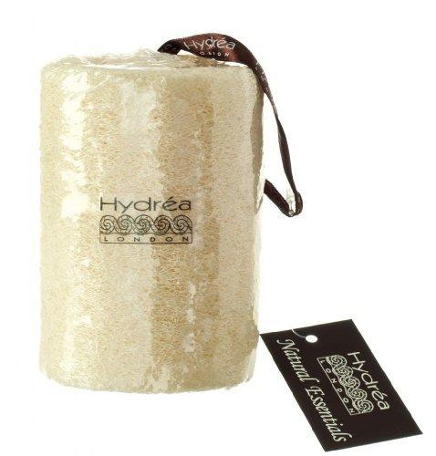 Hydrea - Chinese Loofah With Rope 4.5""