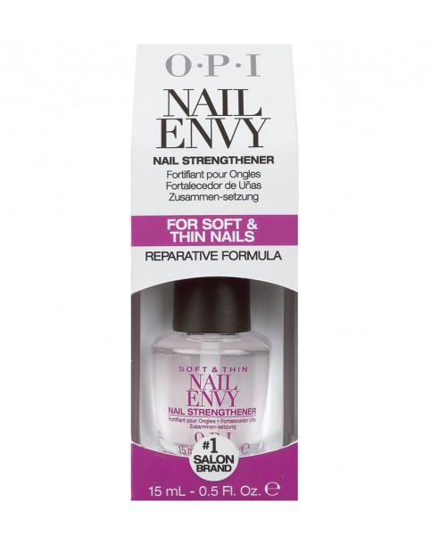 OPI Nail Envy - For Soft and Thin Nails