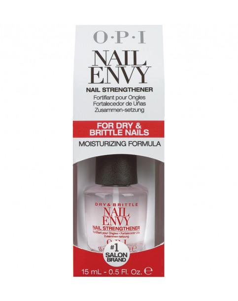 OPI Nail Envy - For Dry and Brittle Nails
