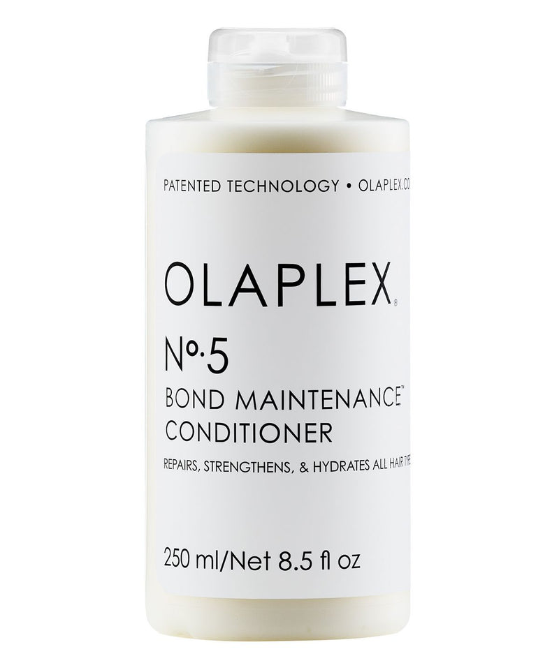Olapex - No 5 Bond Maintenance Conditioner