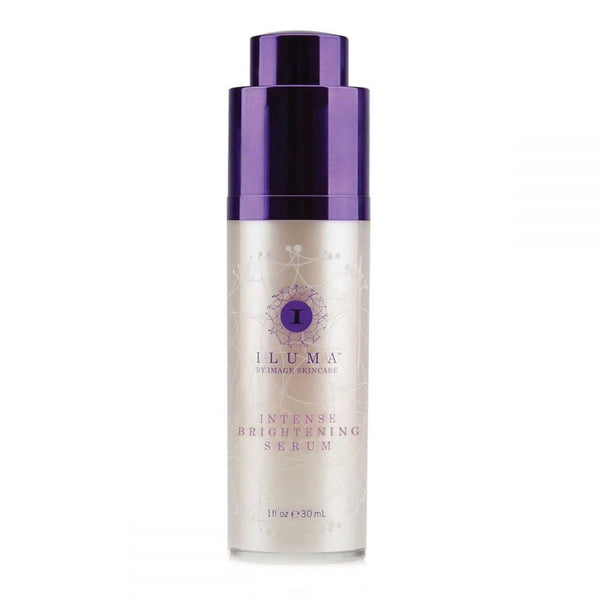 Image - Iluma Intense Brightening Serum with VT