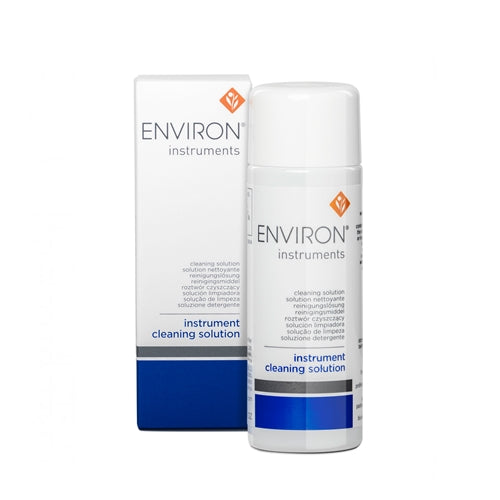 Environ - Instrument Cleaning Solution