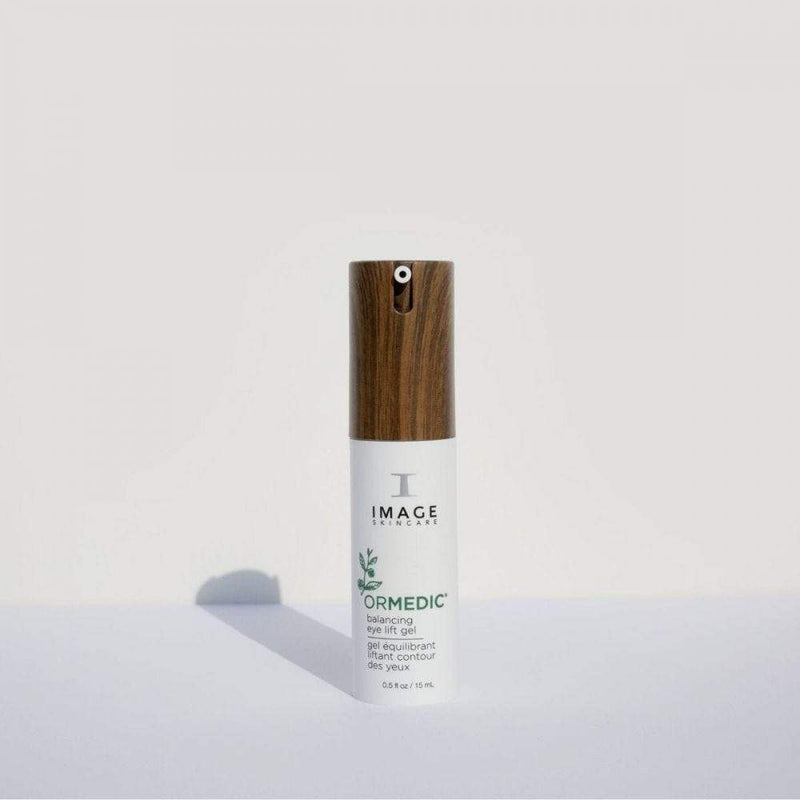 Image - Ormedic - Balancing Eye Lift Gel