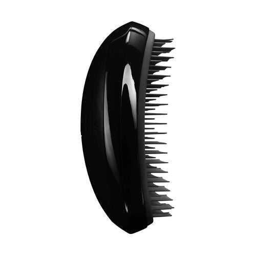 Tangle Teezer - Salon Elite Detangling Hairbrush - Wet and Dry Hair