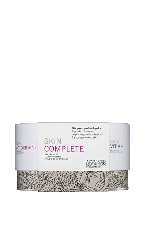 The Advanced Nutrition Programme - Skin Complete
