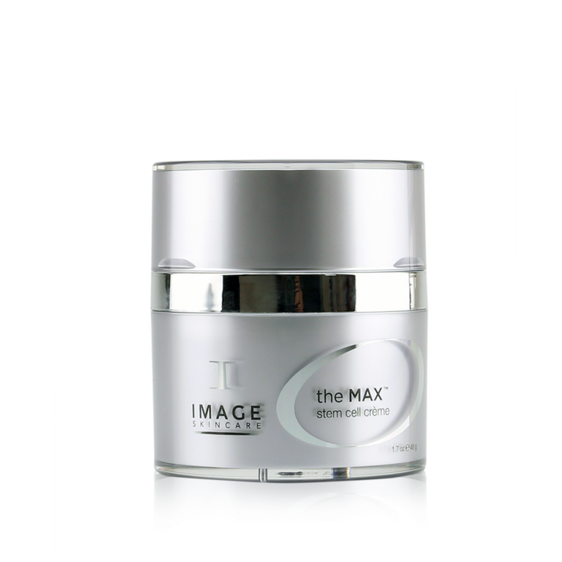 Image - The Max - Stem Cell Creme with VT