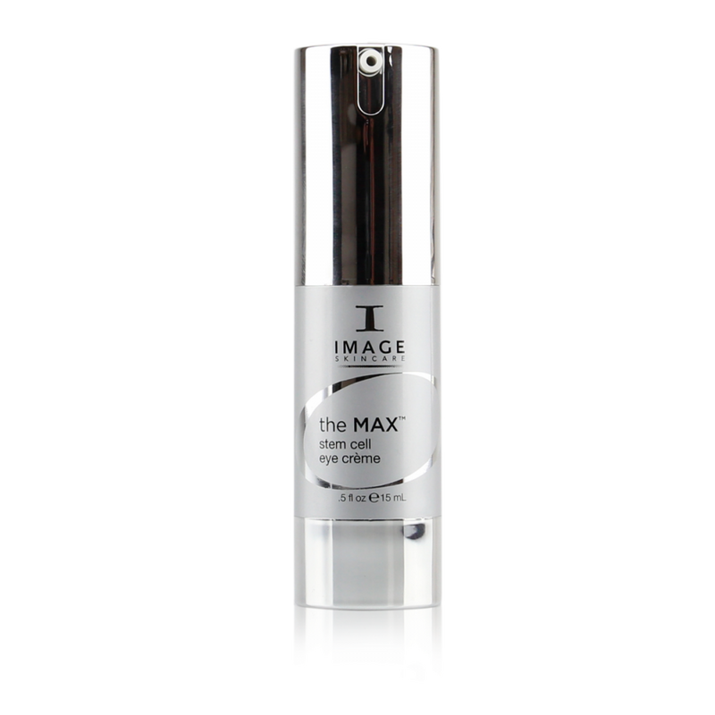 Image - The Max - Stem Cell Eye Creme