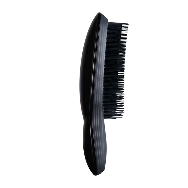 Tangle Teezer - The Ultimate Finisher