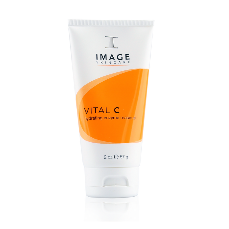 Image - Vital C - Hydrating Enzyme Masque