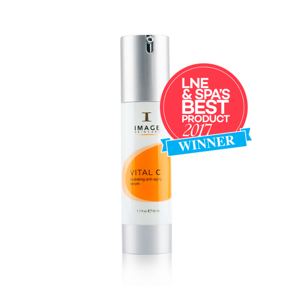 Image - Vital C - Hydrating Anti-Ageing Serum