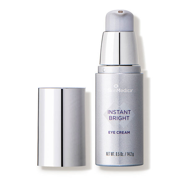 SkinMedica Instant Bright Eye Cream
