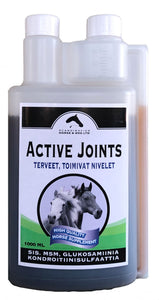 Active Joints Liquid 1000 ml
