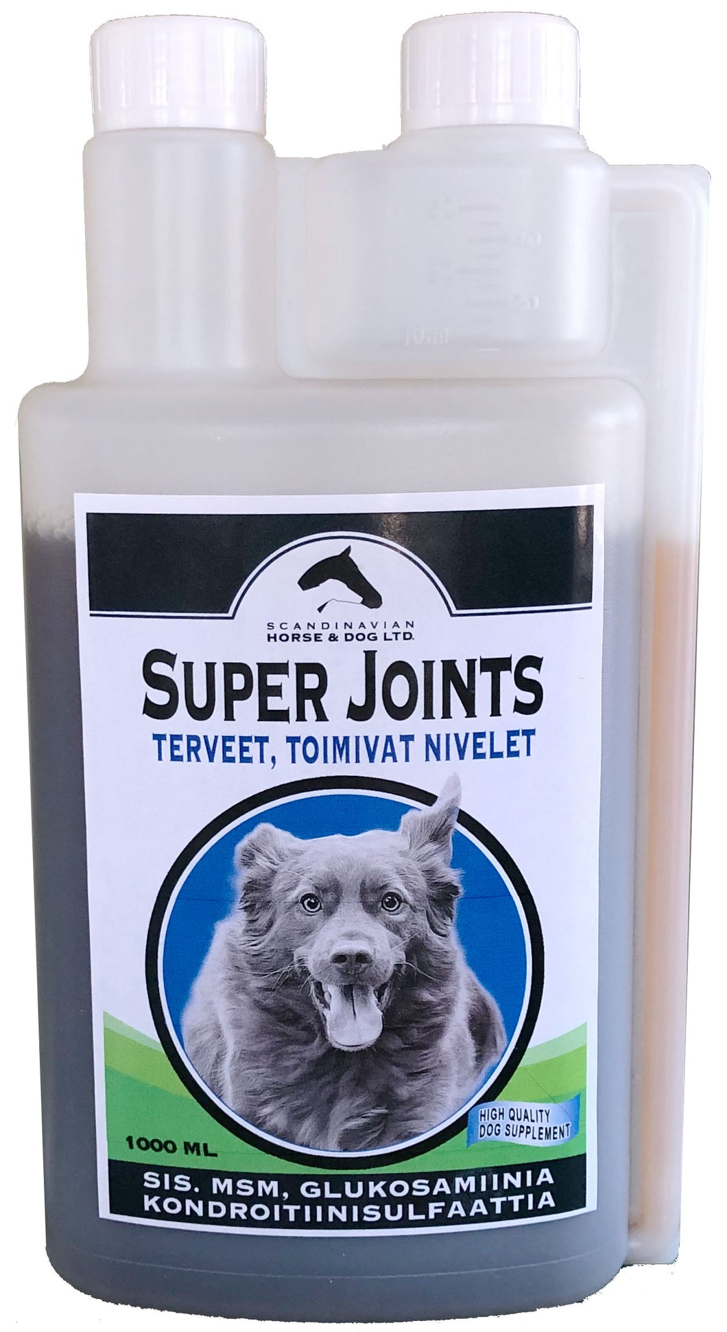 Super Joints Liquid 1000 ml