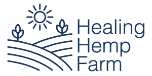 Healing Hemp Farm Inc