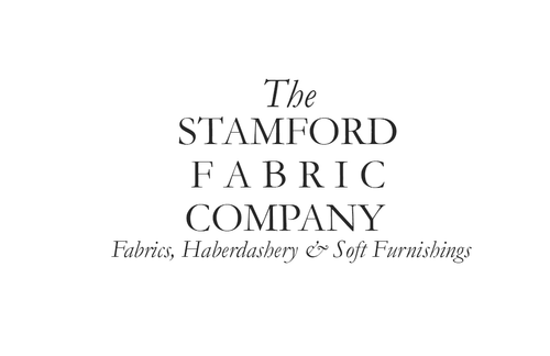 The Stamford Fabric Company