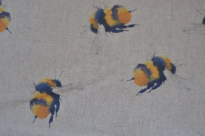 cushion kit bee