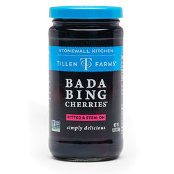 Tillen Farms Bada Bing Cherries
