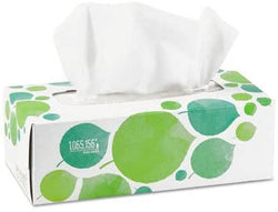 Seventh Generation Facial Tissues