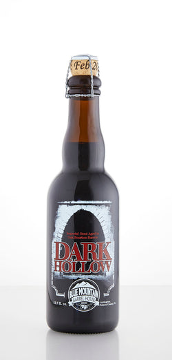 Blue Mountain Dark Hollow (1 pint)