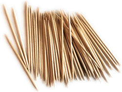 Toothpicks (250 Count)