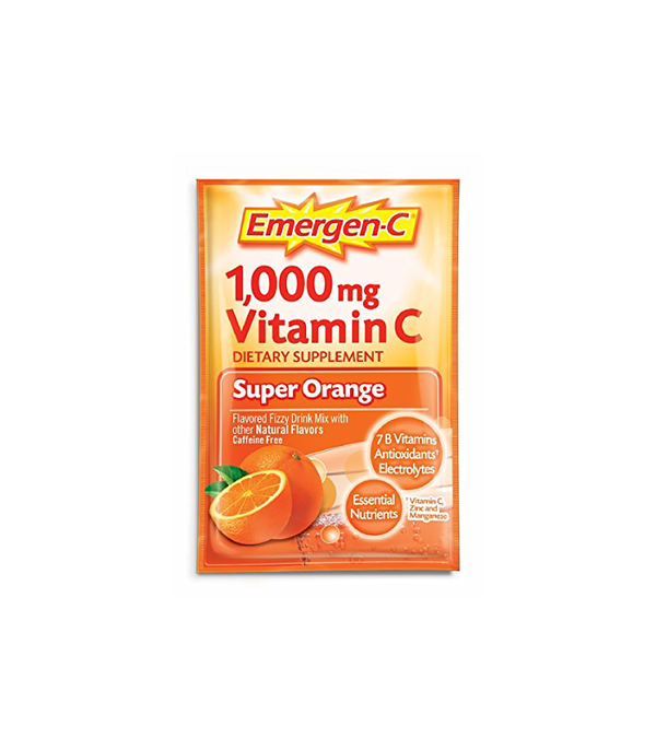 Emergen-C Packet