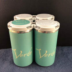 King Family Vineyards Verde 4pk Cans