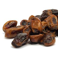 Organic Pitted Dates