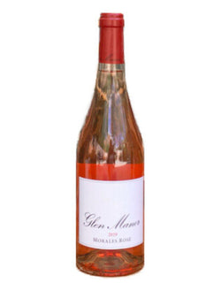 Glen Manor Morales Rosé