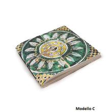 Upload the image to the Gallery viewer, artisan_italy_tberghi_appunti_maiolica_santo_stefano_di_camastra