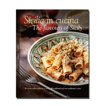 Upload the image to the Gallery viewer, book_book_kitchen_table_food