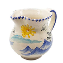 Upload the image to the Gallery viewer, Jug 1/2 L - Ivy Line -