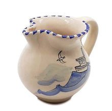 Upload the image to the Gallery viewer, Jug 1/4 L - Ivy Line -
