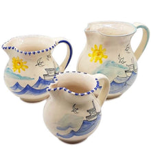 Upload the image to the Gallery viewer, Jug 1 L - Ivy Line - 20% DISCOUNT -