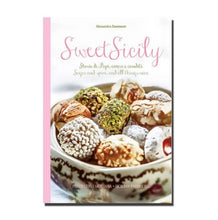 Upload the image to the Gallery viewer, sicily_pastry_sweet_cannoli_