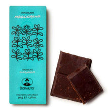 Upload the image to the Gallery viewer, Marjoram Chocolate 50 gr