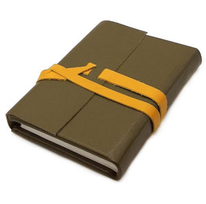 travel_diary_leather_leather_books