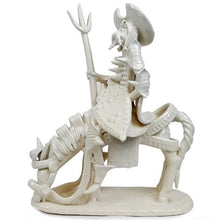 Upload the image to the Gallery viewer, Don Quixote