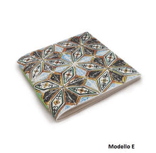 Upload the image to the Gallery viewer, handmade_sicily_books_diary_agenda