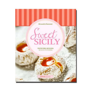 sweet_book_sicily_kitchen_pastry