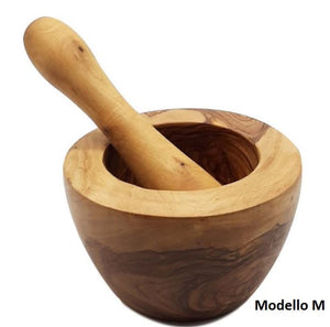 olive_wood_mortar_made_by_hand_sicilian_olive_wood_bowl_made_by_hand_sicilian_artisan_M