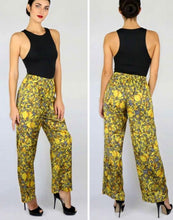 Upload the image to the Gallery viewer, Baroque Pants and Lemons