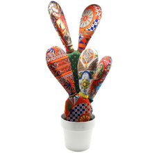 Upload the image to the Gallery Viewer, Rag Plants