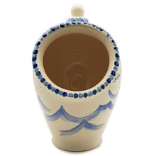 Upload the image to the Gallery viewer, Salt holder - Ivy Line - 20% DISCOUNT -