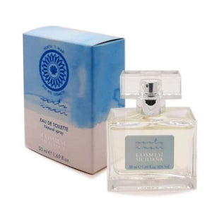 "Perfume ""Ventu 'i Mari"" Woman 50 ml - 20% DISCOUNT -"